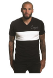 COPA Football Signature V-Neck