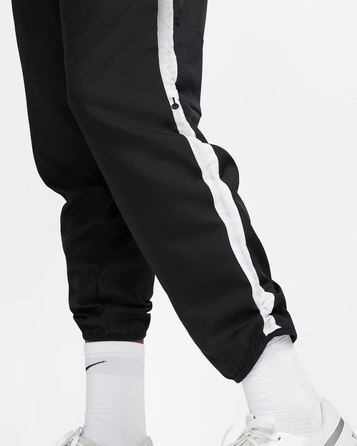 Nike Dri-Fit Academy Men's Adjustable Soccer Pants