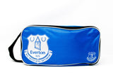 Everton Boot Bag