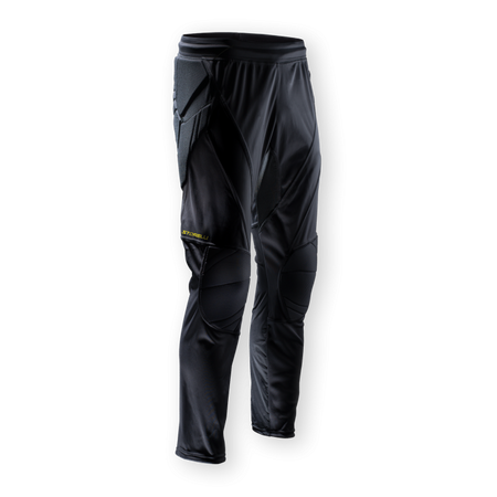 Storelli BodyShield 3/4 Goalkeeper Pants