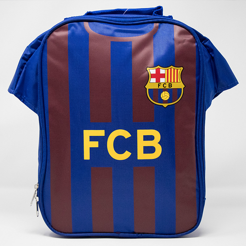 FC Barcelona Club Lunch Bag