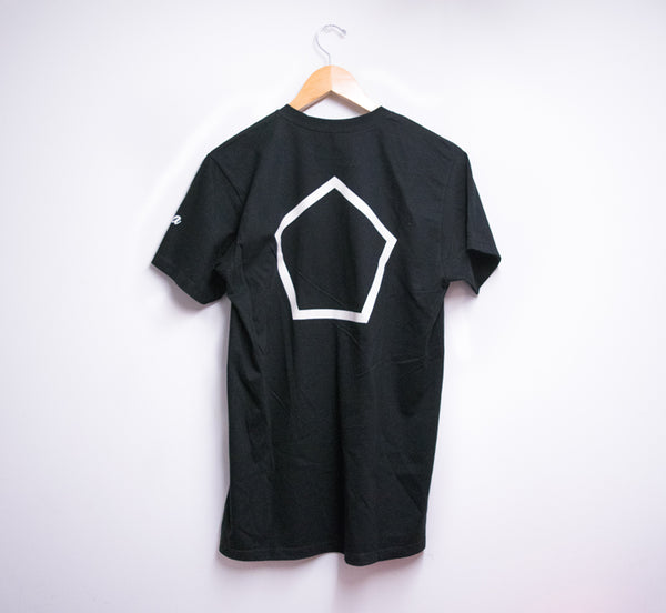 ginga-tshirt-black-streetwear-fashion-black-back-view