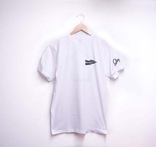 ginga-tshirt-streetwear-lifestyle-apparel-white-front-view