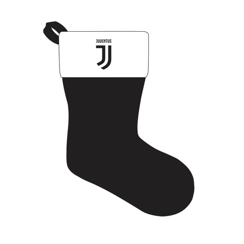 Juventus Christmas Stocking