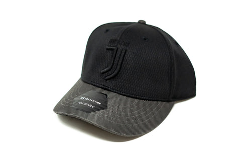 Fi Collection Juventus Shadow Baseball Cap