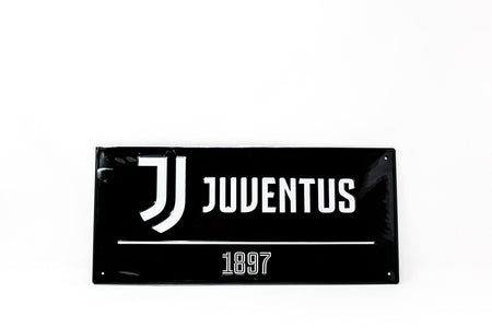 Juventus Samsung Galaxy S6 Phone Case
