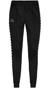 Adidas Youth Tiro17 Training Pants - Charcoal