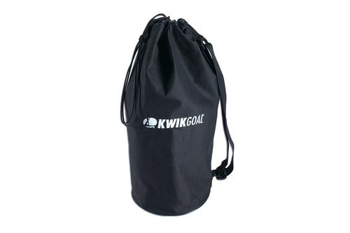 KwikGoal Black Cone Carry Bag