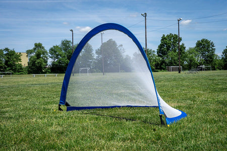 Kwik Goal Disc Cone Carrier
