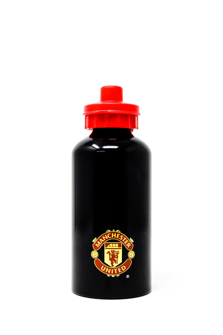 Manchester United Club Tub Mug