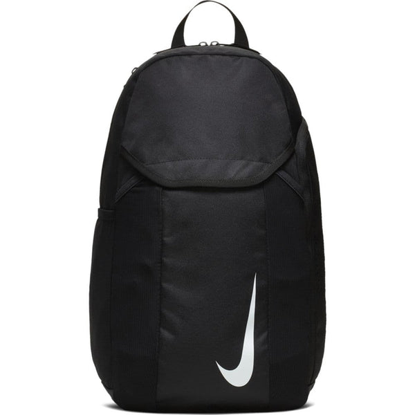 Nike Academy Team Backpack - Black/White