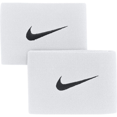 Nike Guard Stay II, White