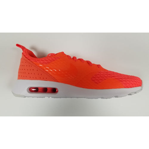 Nike Air Max Tavas Special Edition, Orange, Side View
