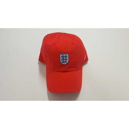 Adidas Spain World Cup 2018 Home Flat-Brim Cap