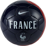 France Skills Mini Soccer Ball, Size 1