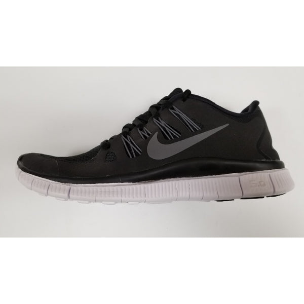 D'entraînement Nike 5 Nike Free 0Chaussures Free mNvn0Ow8