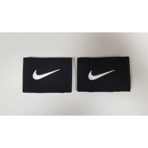 Nike Guard Stay II, Black