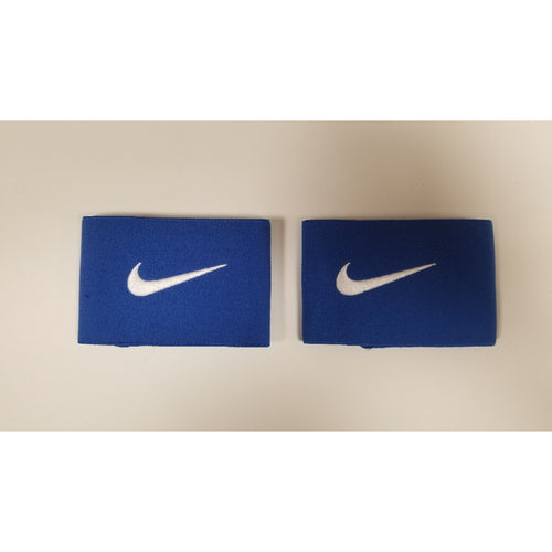 Nike Guard Stay II, Blue