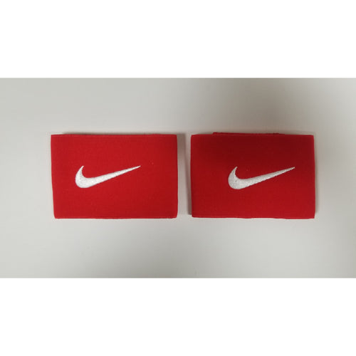 Nike Guard Stay II, Red