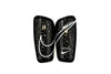 Nike Mercurial Lite Shin Guards, Black