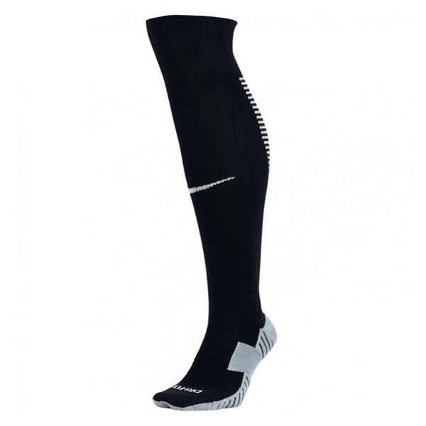 Nike Performance Soccer Socks, Black