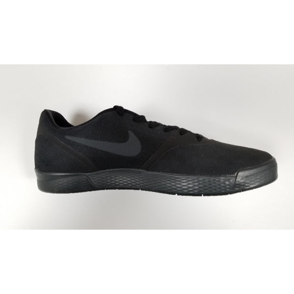 Nike SB Rodriguez, Black, Side View