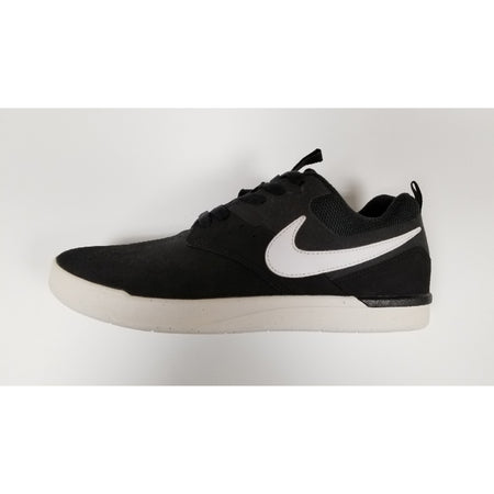 Nike Air Max Tavas - Black/White