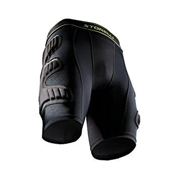 Storelli ExoShield Goalkeeper Shorts