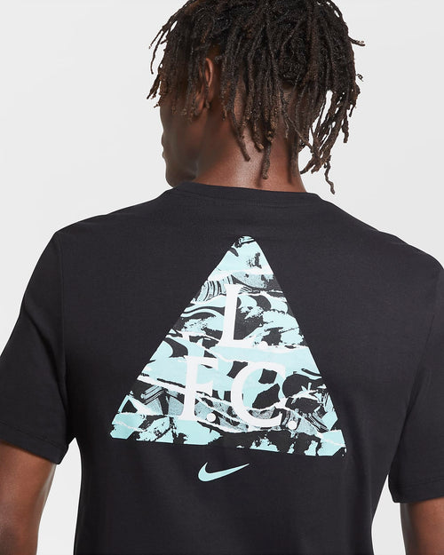 Men's Nike Liverpool Tee Ignite 20/21