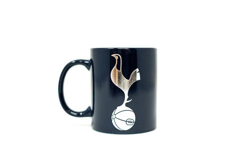 Tottenham Club React Mug
