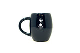 Tottenham Club Tub Mug