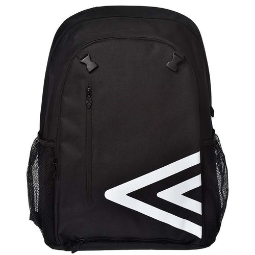 Umbro Backpack, Black