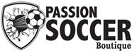 Passion Soccer