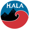 Hala Gear NZ