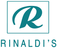 Rinaldi's Fashions Maryborough