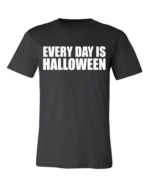 Beetle House Every Day Is Halloween Shirt