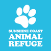 Sunshine Coast Animal Refuge