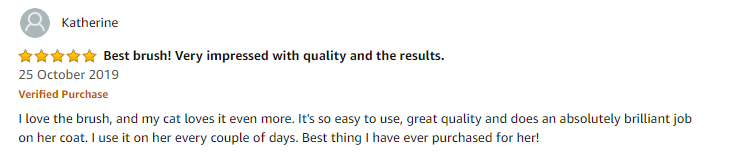 Amazon Review 2