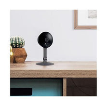 Load image into Gallery viewer, Kasa Cam Smart Home Security Camera & Pet Monitor - Ziggy Belle