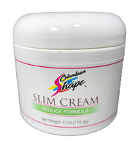Slim Cream / Reduce Formula