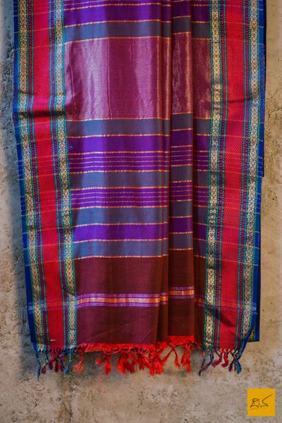 Maheshwari Saree for artists, art lovers, architects, saree lovers, Saree connoisseurs, musicians, dancers, doctors, maheshwari silk cotton saree, indiansarees images, only saree images