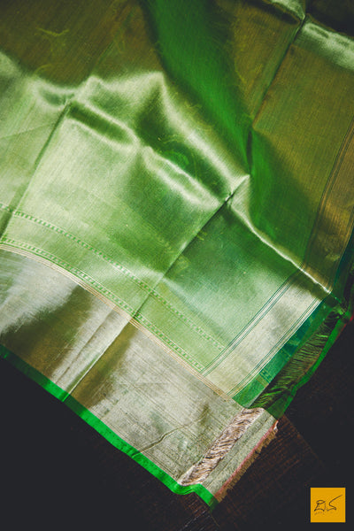 A lovely blue kota silk organza saree with meenkari jaal. New trend of kota silk Saree designs, Saree for artists, art lovers, architects, saree lovers, Saree connoisseurs, musicians, dancers, doctors, kota silk saree, indian saree images, latest sarees with price, only saree images, new kota silk saree design.