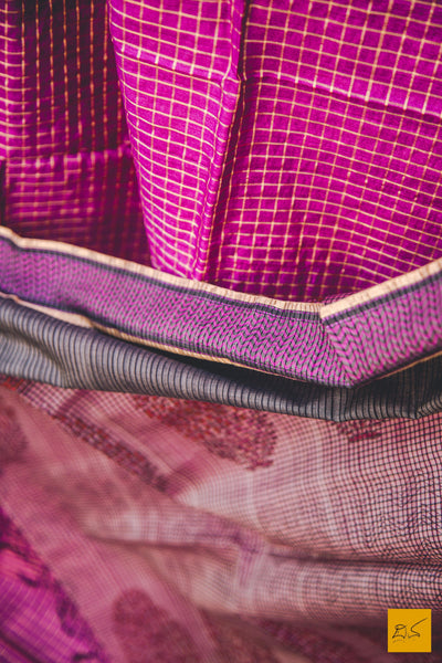 This is a gorgeous silk cotton handwoven Dupatta with handblock printing. New trend of Silk cotton Dupatta designs,  Banarasi Silk cotton Dupatta for artists, art lovers, architects, dupatta lovers, Dupatta connoisseurs, musicians, dancers, doctors, Banarasi Silk cotton dupatta, indian dupatta images, latest dupattas with price, only dupatta images, new Banarasi Silk cotton dupatta design.