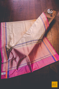 This is a gorgeous Banarasi Summer Silk Saree with a grey body. New trend of Banarasi Saree designs, Banarasi Saree for artists, art lovers, architects, saree lovers, Saree connoisseurs, musicians, dancers, doctors, Banarasi silk saree, indian saree images, latest sarees with price, only saree images, new Banarasi saree design.