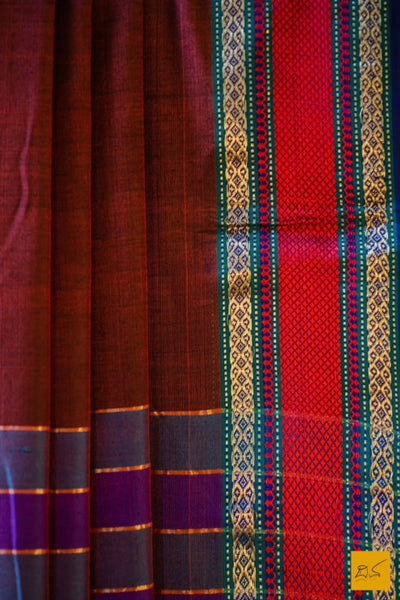 Maheshwari Saree for artists, art lovers, architects, saree lovers, Saree connoisseurs, musicians, dancers, doctors, Maheshwari silk cotton handloom saree, sarees designs, indian sarees images