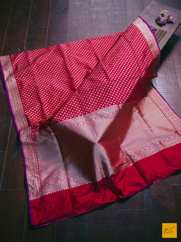 This is a beautiful banarasi katan silk handwoven saree in cutwork style. The saree which can be passed to the next generation. New trend of Banarasi designs, Banarasi for artists, art lovers, architects, saree lovers, saree connoisseurs, musicians, dancers, doctors, Banarasi Katan silk saree, indian saree images, latest saree with price, only saree images, new Banarasi saree design.