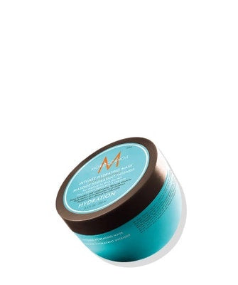 Moroccanoil Intense Hydtrating Mask.