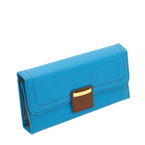 Schmucketui Clutch Ascot