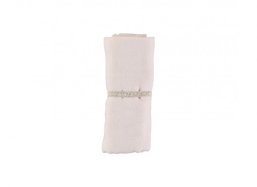 Baby Love Swaddle - Dream Pink