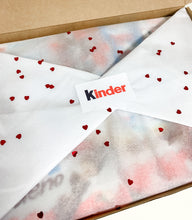Load image into Gallery viewer, Kinder Luxury Gift Box (Large)